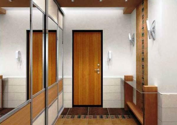 мебель для коридора прихожей фото