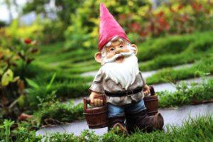 садовые скульптуры фото 18