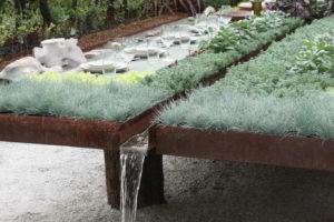 фонтан на даче фото 17