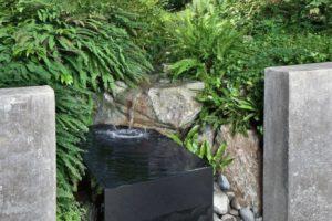 фонтан на даче фото 18