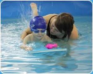 Фото бассейн для детей