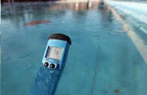 Нормы температуры воды