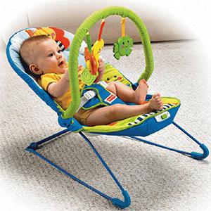 Кресло для детей