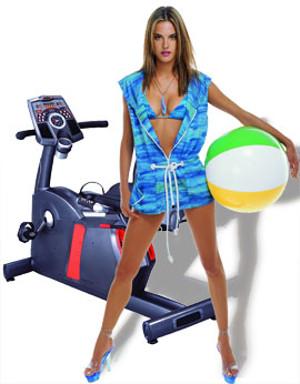 тренажеры для похудения фото