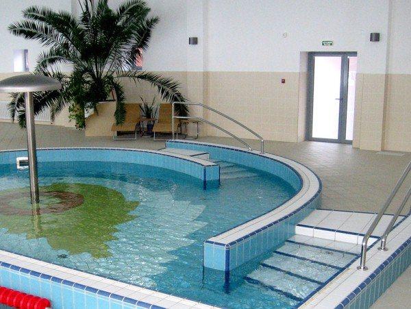 плитка для бассейна фото 15