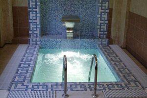 плитка для бассейна фото 16