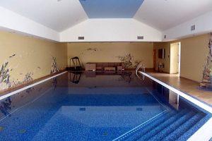 плитка для бассейна фото 19