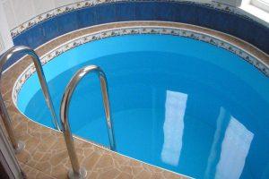 плитка для бассейна фото 21