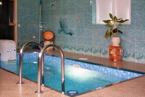 плитка для бассейна фото 25