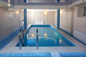 плитка для бассейна фото 26