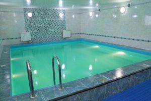 плитка для бассейна фото 30