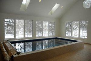 плитка для бассейна фото 32