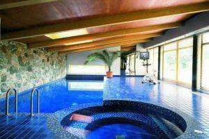 плитка для бассейна фото 33