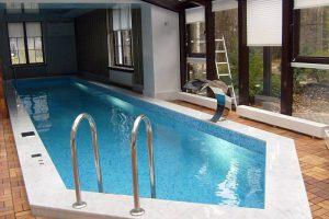плитка для бассейна фото 35