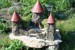 садовые скульптуры фото 38
